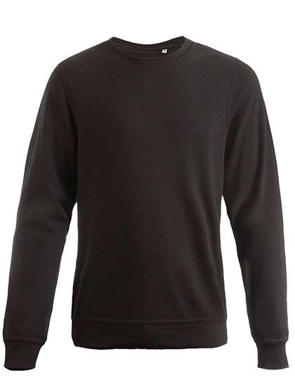 E2899 Promodoro Unisex Interlock Sweater 50/50